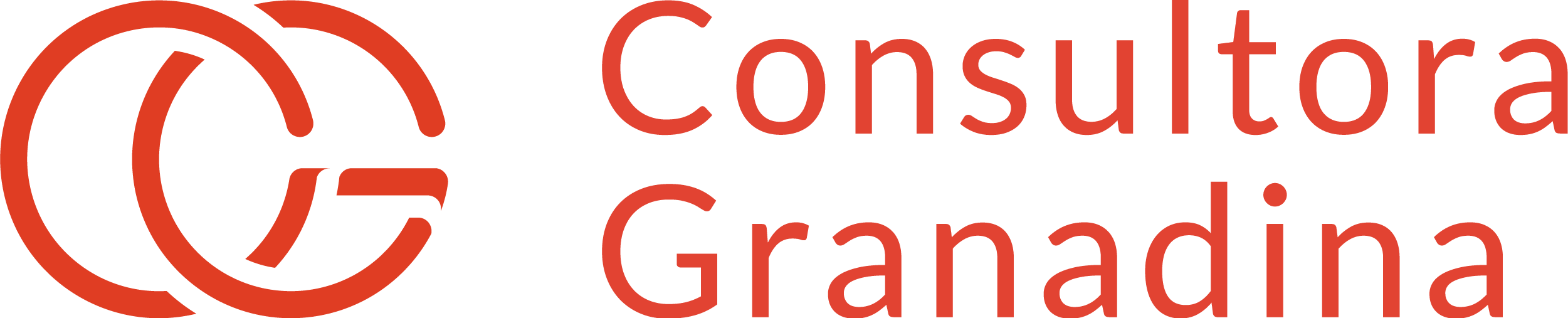 Consultora Granadina